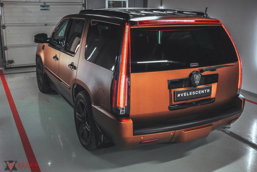 оклейка авто винилом цена в москве