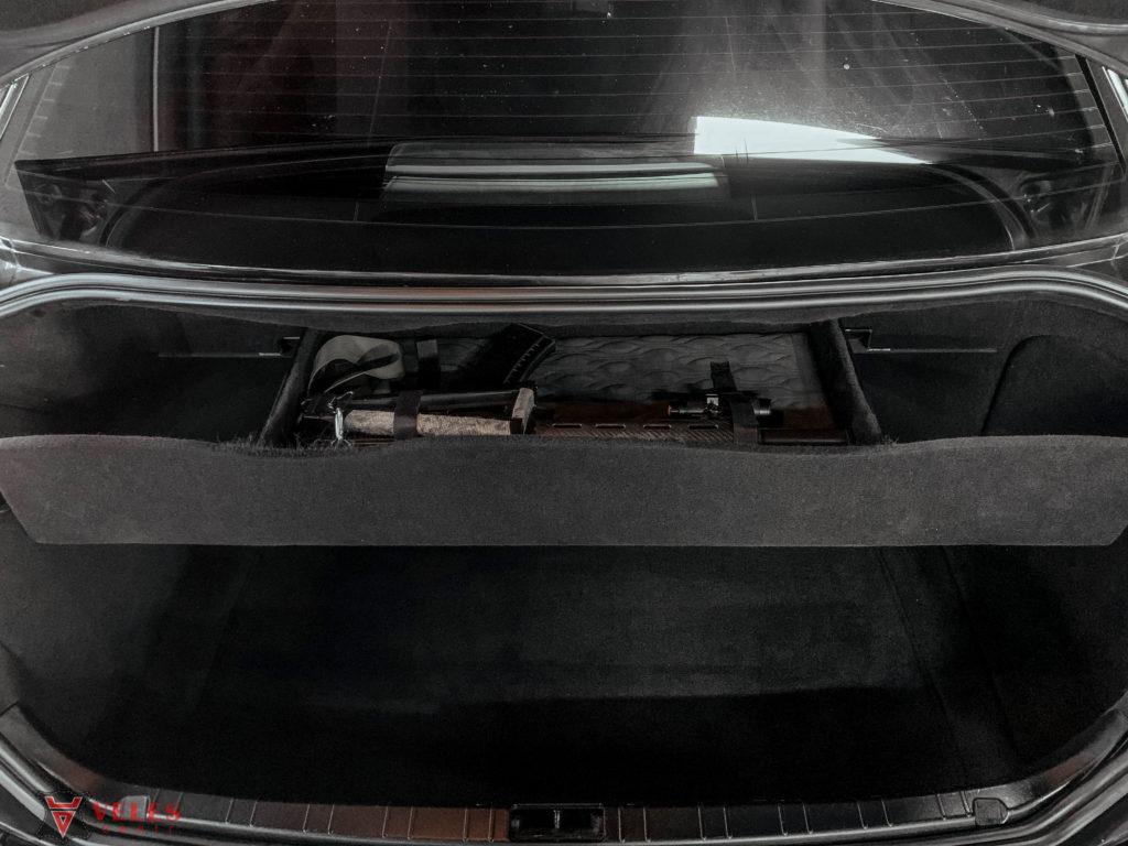скрытый сейф  в авто  velescentr